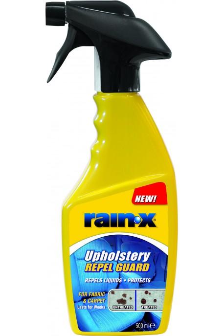 Rain-X за текстил, 500 мл