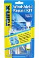 Rain-X комплект за ремонт на автостъкла