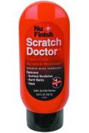 NuFinish Полир Паста за Премахване на Драскотини/Nu Finish Scratch Doctor (192ml)
