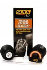 Добавка за защита на скоростна кутия / Slick 50 Manual Gearbox Treatment, 80 ml.