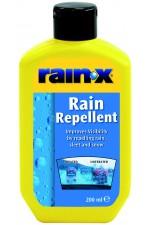 Rain-x за шофиране в дъжд / Rain-x Rain Repellent (2 x 200 ml)