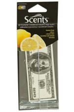 Ароматизатор Лимон от Scents