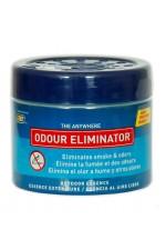 Гел за премахване на миризми Auto Expressions