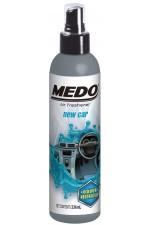 Парфюм за автомобили на Medo™ Нова Кола