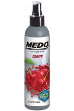 Парфюм за автомобили на Medo™ Череша
