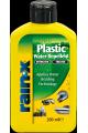 Rain-X Plastic, 500 мл