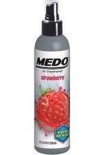 Парфюм за автомобили Medo™ Ягода
