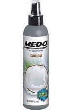 Парфюм за автомобили Medo™ Кокос