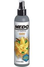 Парфюм за автомобили Medo™ Ванилия