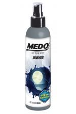 Парфюм за автомобили Medo™ Нощен полъх